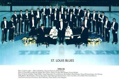 1985-86 Blues.jpg