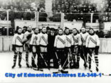Alberta Big Four League