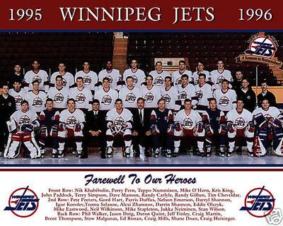 95-96WinJet.jpg