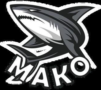 Auckland Mako logo.png