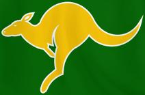 Australia women's national under-18 ice hockey team