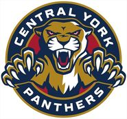 Central York Panthers