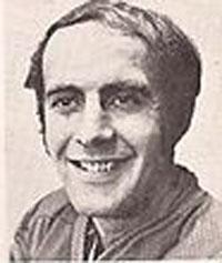 Curt Larsson