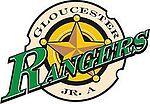 Gloucester Rangers Star Rangers.jpg