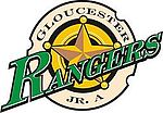 Gloucester Rangers