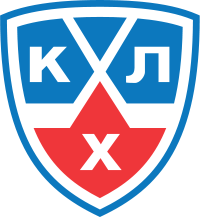 Kontinental Hockey League.png