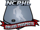 National College Prospects Hockey League