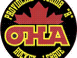 Ontario Provincial Junior A Hockey League (1972-1987)