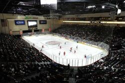 Orleans Arena.jpg
