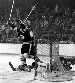 1968–69 Pittsburgh Penguins season
