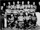 1941-42 Eastern Canada Memorial Cup Playoffs