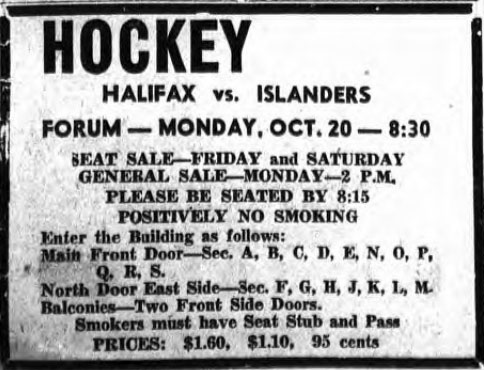 1952-53 MMHL Season