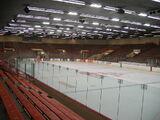 Slater Family Ice Arena