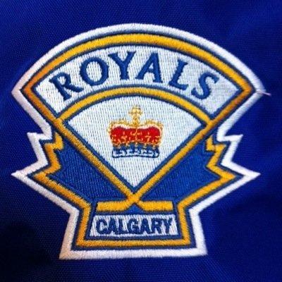Calgary Royals Athletic Association