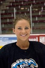 Chelsey Brodt