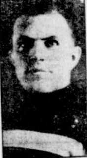 Edwin Gorman