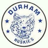Huskies Game Puck 1980.JPG