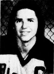 Jerry Boychuk