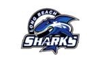 Long Beach Sharks (NA3HL)