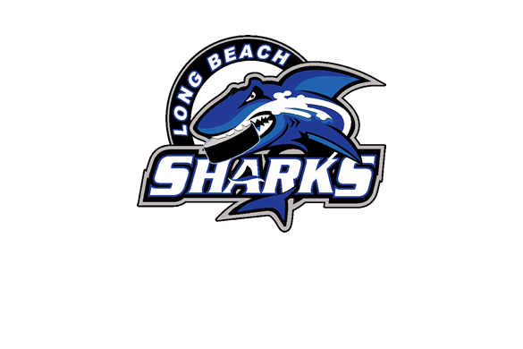 Long Beach Sharks (NA3HL)