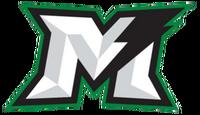 Markham Thunder logo.png