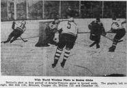 1939-Apr11-Brimsek save-Game3