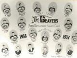 1936-37 NSSHL season