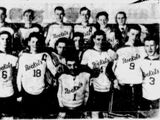 1950-51 Ottawa District Junior Playoffs