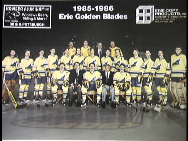 1985-86 ACHL season