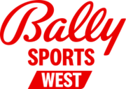 Bally sports west logo.png