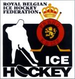 Royal Belgian Ice Hockey Federation