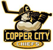 Copper City Chiefs.jpg