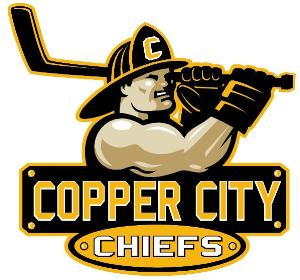 Copper City Chiefs