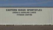 Eastern Kings Sportsplex.jpg