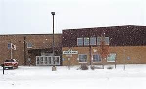 Forest Lake Sports Center.jpg