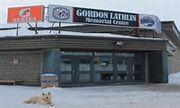 Gordon Lathlin Memorial Centre.jpg