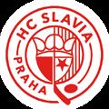 HC Slavia Praha.png