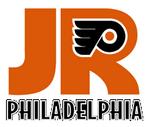 JrFlyers logo.PNG