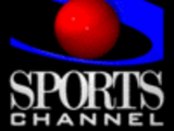 SportsChannel America