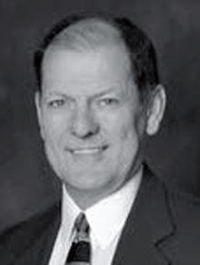 Rick Comley