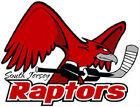 South Jersey Raptors.jpg