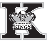 Thunder Bay Kings AAA.png