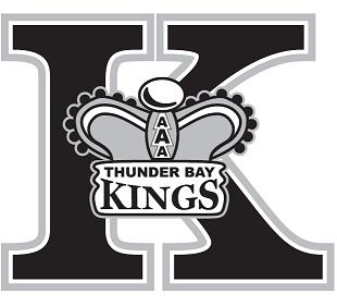 Thunder Bay Kings Midget AAA
