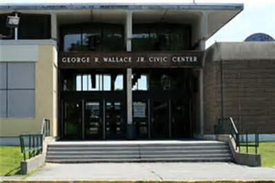 Wallace Civic Center.jpg