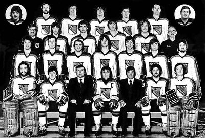1977-78NYR.jpg