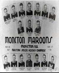 37-38MonctonMar