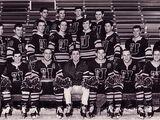 1966-67 OSLC Season