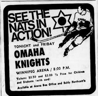 1969-70 CHL season