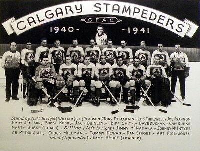 791px-Calgary Stampeders 1940-41.jpg