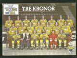 1981 World Championship